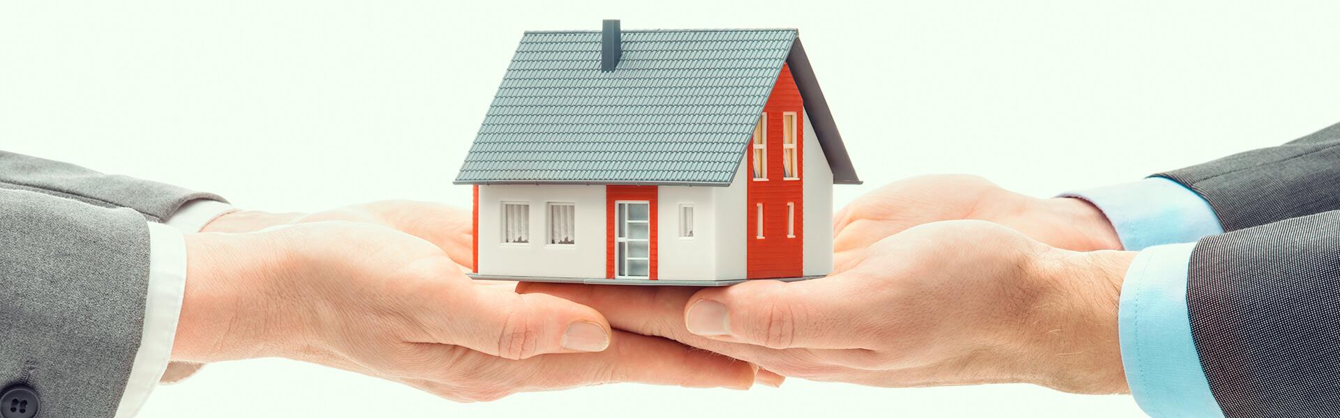 asesoria-inmobiliaria