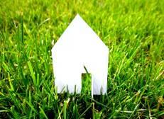 El precio de la vivienda sube un 6,9% en el 1º trimestre