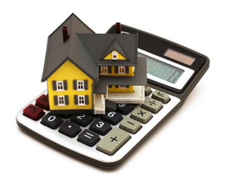 La rentabilidad de la vivienda crece hasta el 7,1%, pero sigue por detrás de locales y oficinas